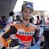 MotoGP: HRC y Dani Pedrosa separan sus caminos