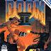 Como Doom 2 revolucionou toda a franquia