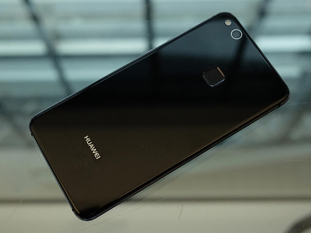 Huawei P10 Lite Specs and Price in Cameroon3