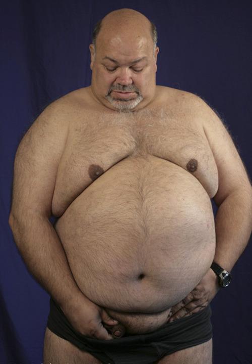 Fat Mens Sex