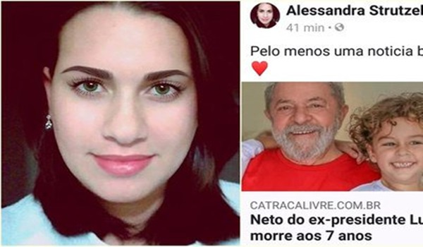 blogueira-comemora-morte-neto-lula
