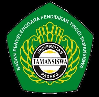 PENERIMAAN CALON MAHASISWA BARU  (UNITAS) PADANG 2019-2020