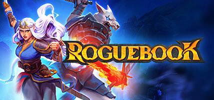 تحميل لعبة Roguebook ، تحميل لعبة القتال Roguebook للكمبيوتر ، تنزيل لعبة Roguebook للكمبيوتر ، تحميل لعبة Roguebook للكمبيوتر ، تحميل لعبة Roguebook كمبيوتر برابط مباشر