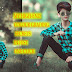 My High-End Colour Grading Secrets Method In Just One Click Photoshop Editing Tutorial
