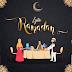 DOWNLOAD MP3: Lyta - Ramadan