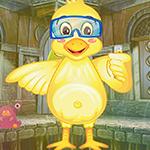 Play Games4King -  G4K Faithfu…
