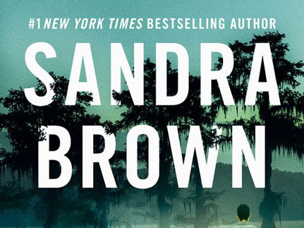 Book Review: Thick as Thieves by Sandra Brown + Book Trailer