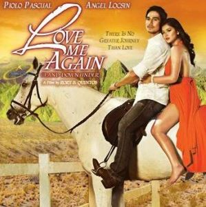 Movie Maration? Here's The Collection Of Angel Locsin's BEST Movies That You Should Watch Again!