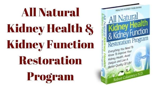kidney healthy diet,kidney health supplements,kidney beans health benefits,kidney health care,kidney health tips,improve kidney function,improve kidney health,improve kidney function naturally,how to improve kidney,kidney pain,kidney infection treatment,kidney healing foods