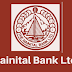Nainital Bank Recruitment 2020 30 Specialist Officers Posts