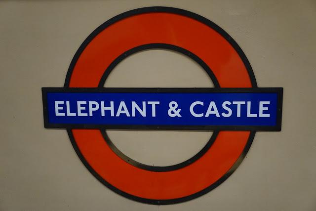 Onde ficar em Londres: dica de hospedagem boa e barata