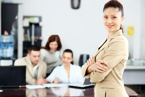 Khóa học kế toán trưởng và kế toán trưởng hành chính sự nghiệp