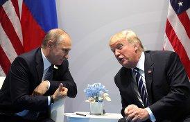 в чем логика Трампа похожа на путинскую