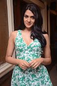 sakshi choudary new glam pics-thumbnail-17