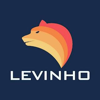 Levinho pubg biography