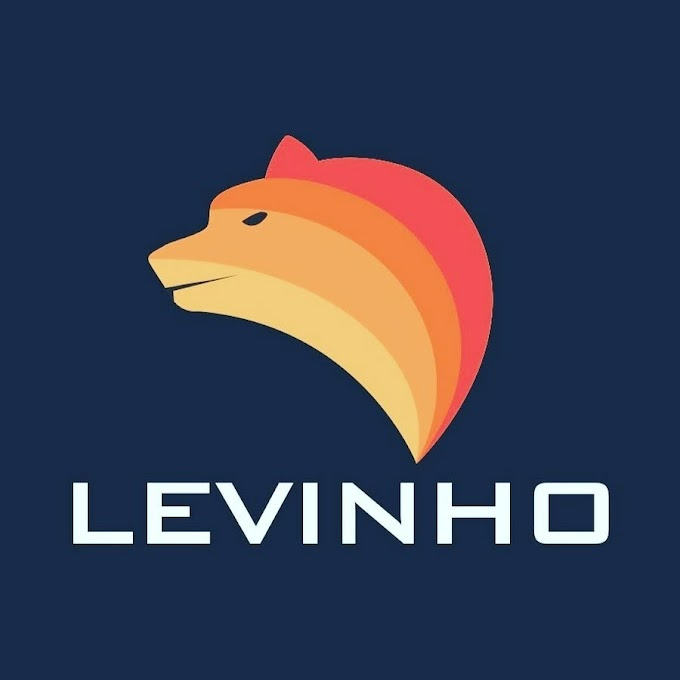 Levinho Pubg Biography, Real Name, Controls, Pubg ID, Pubg Name, Contact and More