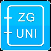uniContact Converter 1 APK