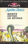 MORTE ENTRE RUINAS pdf - Agatha Christie