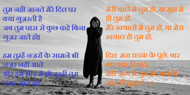 https://www.nepalishayari.com/2020/04/beautiful-true-love-hindi-sher-shayari.html