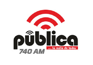 Radio Publica 740 AM Juliaca