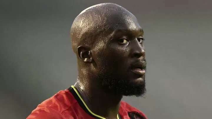 Tuchel on Lukaku: Lots of players want to join Chelsea