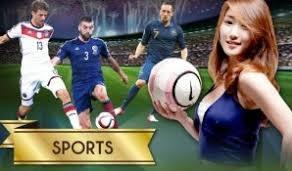 Taruhan Judi Bola Lebih Untung Bersama 2 Situs Judi Bola Ini