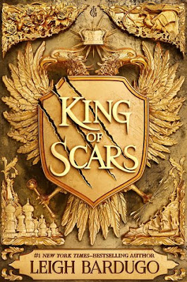 https://www.goodreads.com/book/show/36307634-king-of-scars