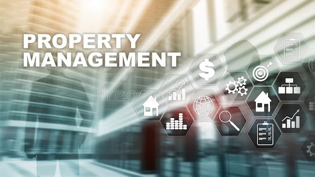 Common Property Management Mistakes (and How to Avoid Them)