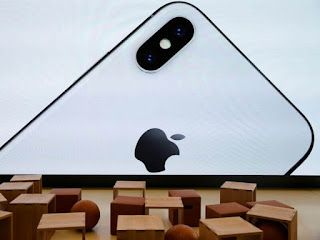 iPhone: Apple refreshes iOS 11 to guard telephones from overall security blemish