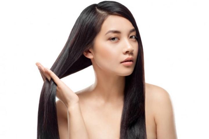 Chăm sóc tóc bằng cafe mẹo chăm sóc tóc mùa đông cách làm tóc xoăn tự nhiên an toàn
