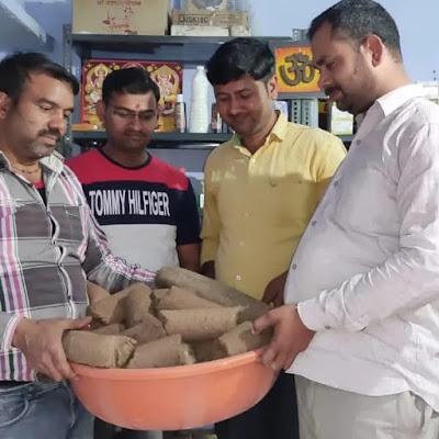 www.aapnobharatpur.com