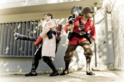 team-fortress-cosplay