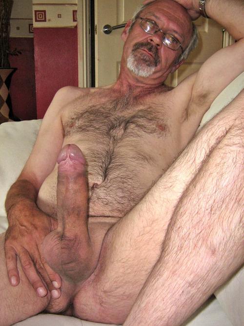 Icon male amateur home sex images