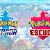 Preparan nuevos detalles de Pokémon Espada y Escudo con Pokémon Direct