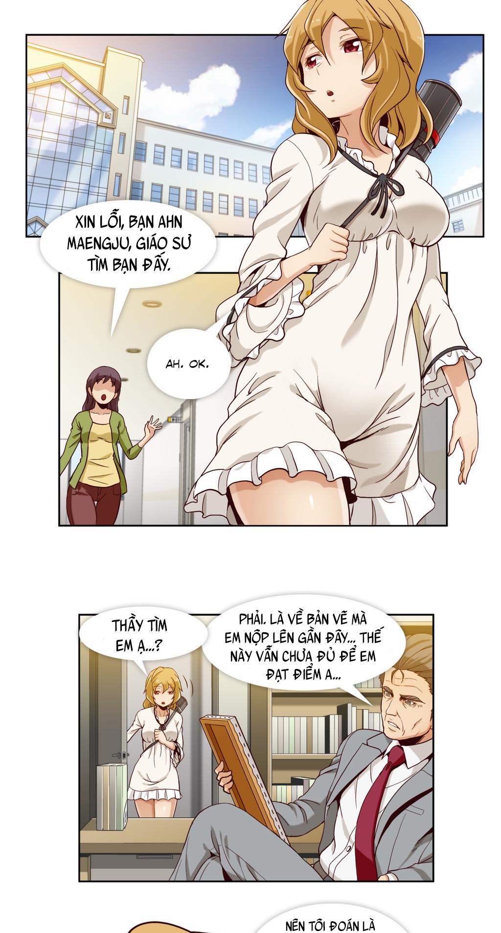 secret folder hentai