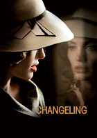 Changeling 2008 Dual Audio Hindi 720p BluRay