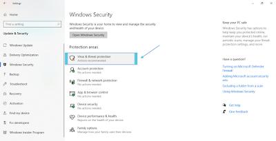 pengaturan-virus-windows-defender