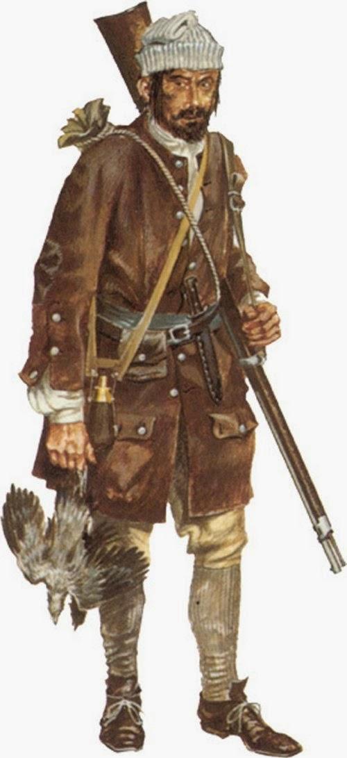 Militias picture 1
