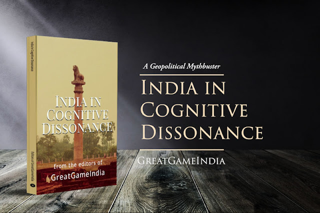 https://notionpress.com/read/india-in-cognitive-dissonance
