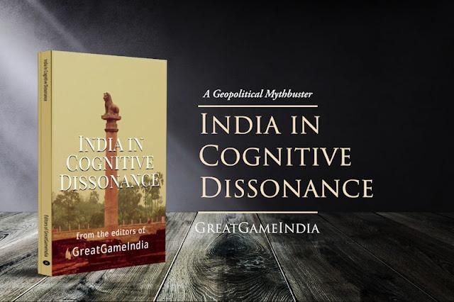 https://notionpress.com/read/india-in-cognitive-dissonance