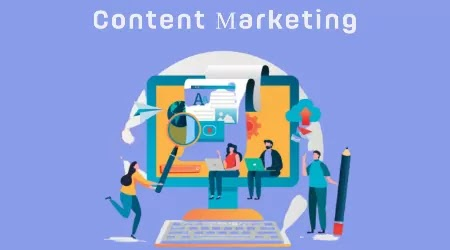Content Marketing -Points to remember