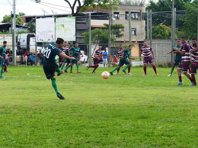 Definida a arbitragem do final de semana dos jogos decisivos pelo Campeonato Ipatinguense