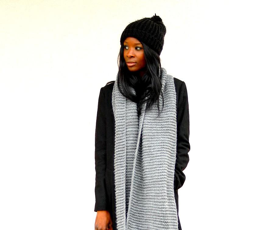 blog-mode-tenue-hiver-bonnet-echarpe-