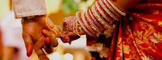 Marriage, Wedding, Party hall, Banquets & Kalyana mandapam, chennai