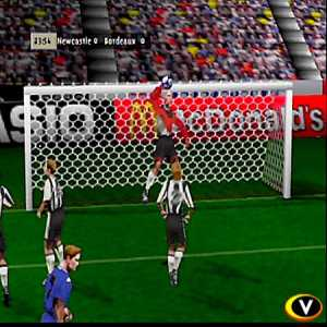 Fifa 99 Free Download Full Version