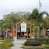 Adventures of Gus and Kim: ZooTampa at Lowry Park - Tampa, Florida
