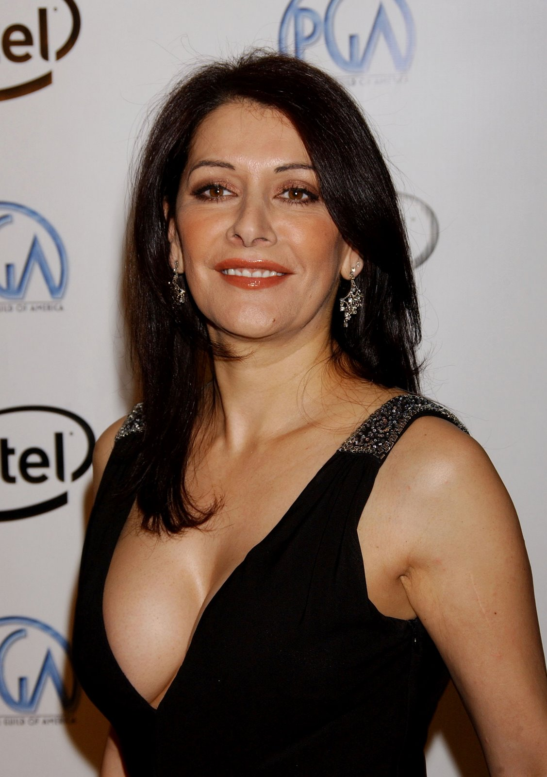 sirtis cleavage Marina