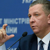 """А ТЫ САМ-ТО ПРОЖИВЕШЬ?! Рева рассказал, какой пенсии украинцам будет достаточно для """"нормальной жизни"""""""