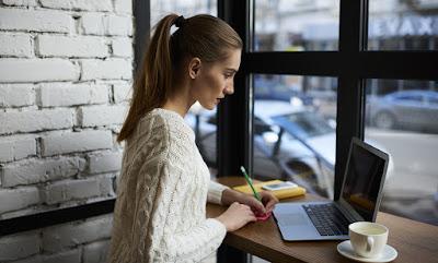 Kelebihan Belajar Secara Online