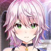 Download My Time Traveling Girlfriend Mod Apk